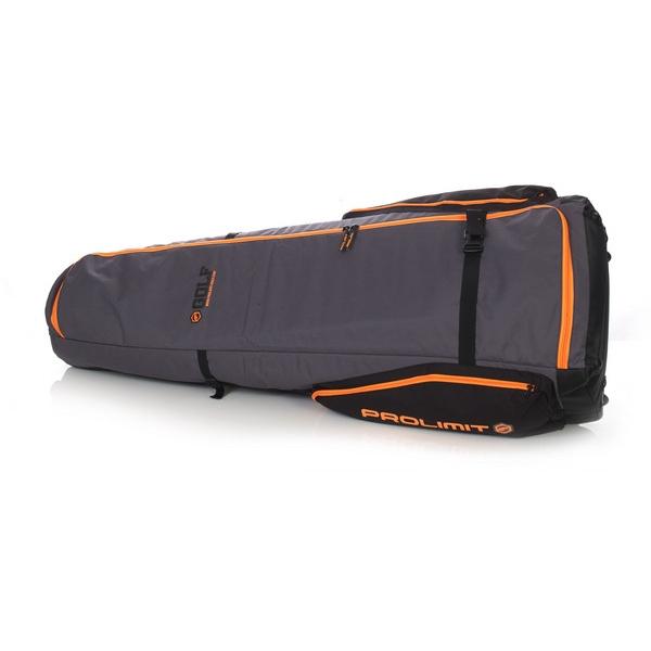 Golf Bag Delux